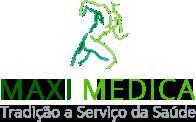 Maxi Medica